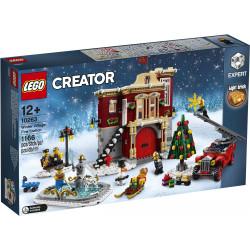 LEGO® 10263 Creator Expert...