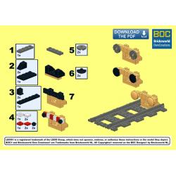 Download FREE BOC-CYT-SB...