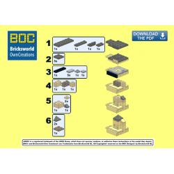 Download FREE BOC-SKY-HRL-A...