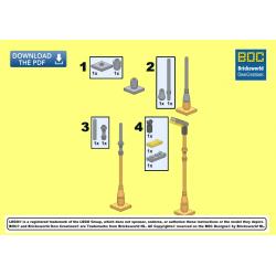 Download FREE BOC-CYT-SV...