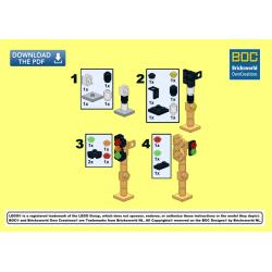 Download FREE BOC-CYT-SL...