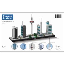 BOC-SKY-FRA BOC Architektur...