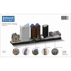 BOC-SKY-DEN BOC Architektur...