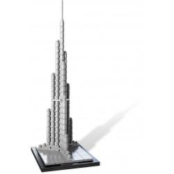 21008 Burj Khalifa LEGO®...