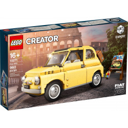 LEGO® 10271 Creator Expert...