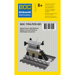 BOC-CYT-TRN-SEI Signal...