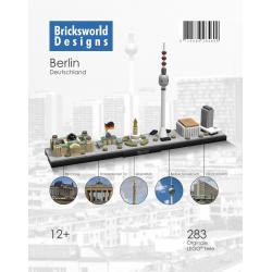 BOC-SKY-BER BOC Architektur...