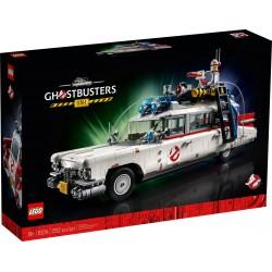 LEGO® 10274 Creator Expert...
