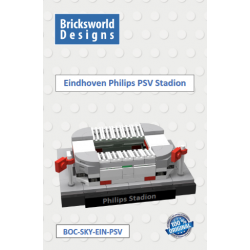 BOC-SKY-EIN-PSV BOC...