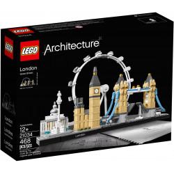 LEGO® 21034 Architecture...