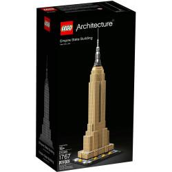 LEGO® Architecture 21046...