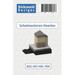BOC-SKY-HRL-TRN BOC...
