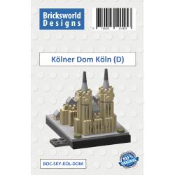 BOC-SKY-KOL-DOM Pre-Order...