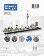 Berlijn (D)