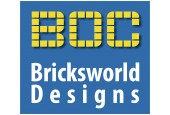 Bricksworld Designs